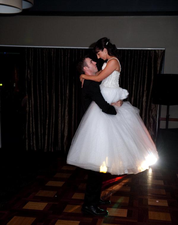 bridal-dance-pic